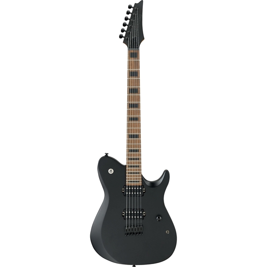 Picture of Ibanez FR800 BKF