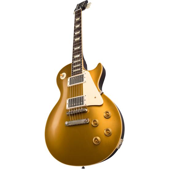 Gibson Custom Shop 1957 Les Paul Goldtop Reissue VOS
