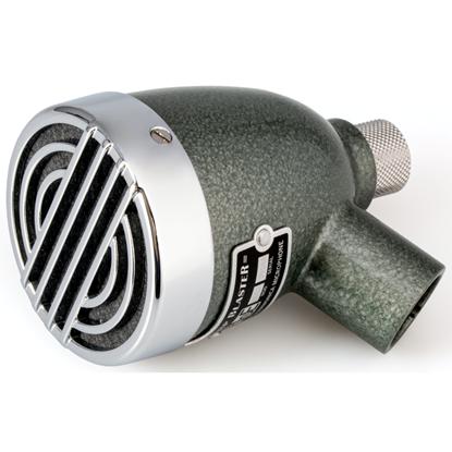 Hohner Harp Blaster HB52 Munspelsmikrofon
