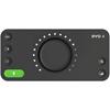 Audient EVO 4 Audio Interface