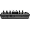 M-Audio AIR 192 | 14