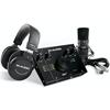 M-Audio AIR 192 | 4 Vocal Studio Pro