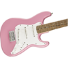Squier Mini Strat® Pink