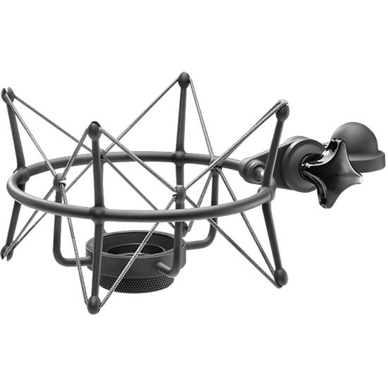 Neumann EA 1 Black Shock Mount