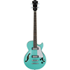 Ibanez AGB260 Sea Foam Green
