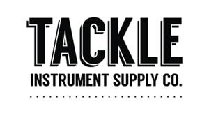 Bild för tillverkare Tackle Instrument Supply