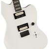 Fender Jim Root Jazzmaster® V4