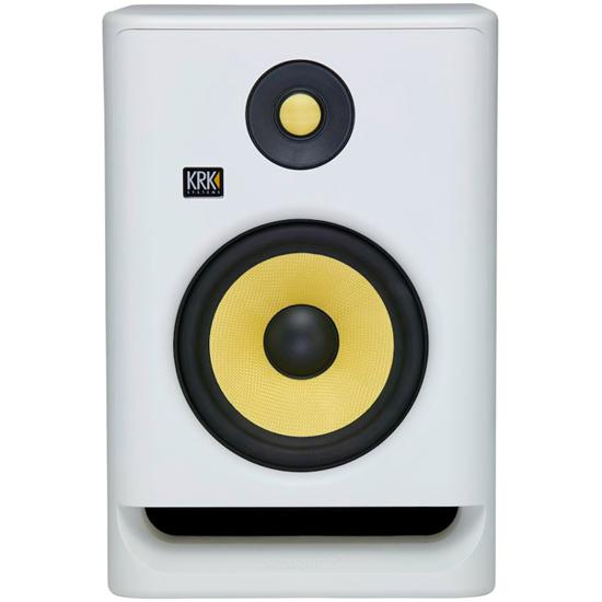 KRK Rokit RP7G4WN White Noise