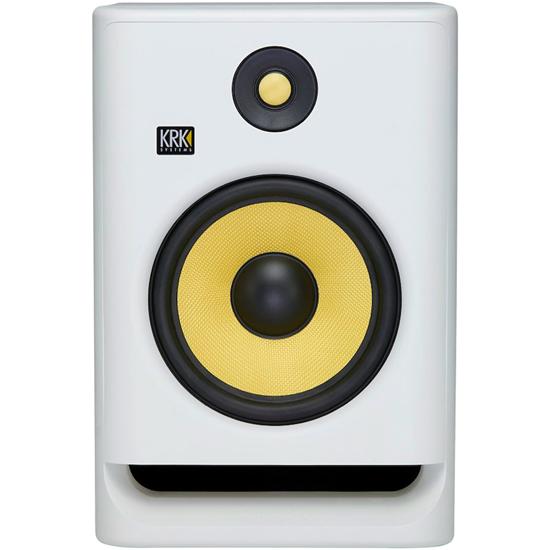 KRK Rokit RP8G4WN White Noise