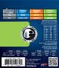 Bild på Elixir Optiweb® 8-String 10-74 Light