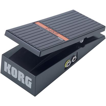 Korg EXP-2 Foot Controller