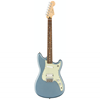 Fender Duo-Sonic™ HS Pau Ferro Fingerboard Ice Blue Metallic