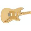 Fender Player Duo-Sonic™ Maple Fingerboard Desert Sand