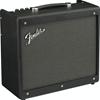 Fender Mustang™ GTX50