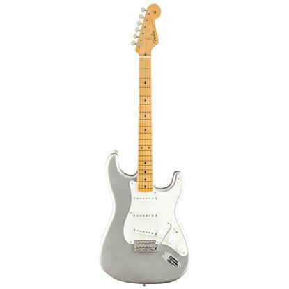 Fender American Original '50s Stratocaster® Inca Silver