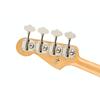 Fender American Original '60s Jazz Bass® Rosewood Fingerboard Sonic Blue