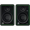Mackie CR-3X Creative Reference Multimedia Monitors