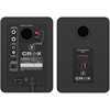 Mackie CR4-X Creative Reference Multimedia Monitors