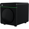 Mackie CR8S-XBT Creative Reference Multimedia Subwoofer With Bluetooth