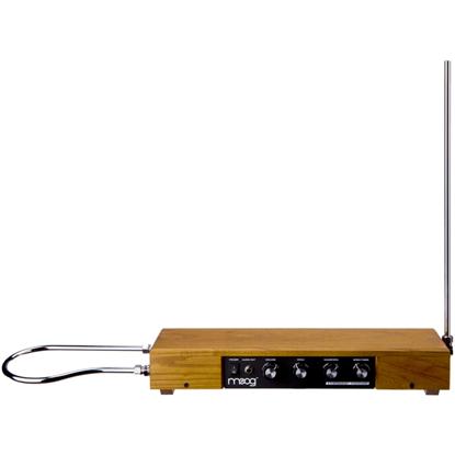 Moog Etherwave Standard Ash