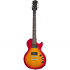 Epiphone Les Paul Special VE Heritage Cherry