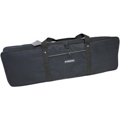 Freerange 2K Series Keyboard Bag 85 x 25 x 9 cm