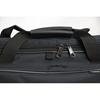 Freerange 4K Series Keyboard Bag 115 x 33 x 12 cm