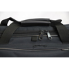 Freerange 4K Series Keyboard Bag 115 x 48 x 18 cm