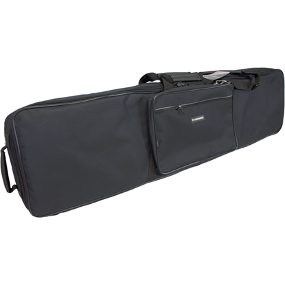 Freerange 4K Series Keyboard Bag 133 x 31 x 16 cm