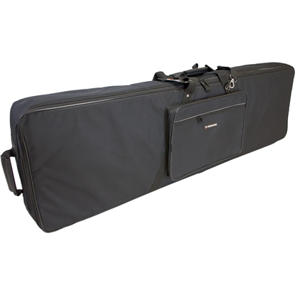 Freerange 4K Series Keyboard Bag 136 x 40 x 16 cm