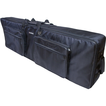 Freerange 5K Series Keyboard Bag 136 x 40 x 16 cm