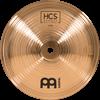 """Meinl HCS Bronze 8"""" Bell"""