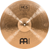 "Meinl HCS Bronze 18"" Crash"
