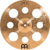 "Meinl HCS Bronze 14"" Trash Crash"