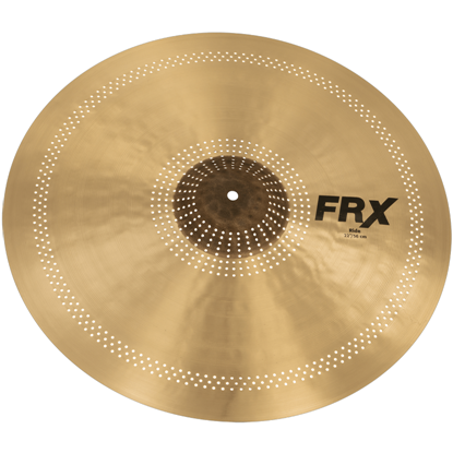"Sabian 22"" FRX Ride"