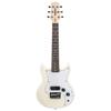 Vox SDC-1 Mini White