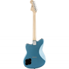 Squier Paranormal Toronado Laurel Fingerboard Lake Placid Blue