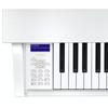 Casio GP310WH Celviano Grand Hybrid Piano