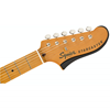 Squier Classic Vibe Starcaster® Maple Fingerboard Natural