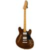 Squier Classic Vibe Starcaster® Maple Fingerboard Walnut