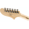 Squier Contemporary Active Starcaster® Maple Fingerboard Flat Black