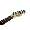 Squier Jim Root Telecaster ® Flat White