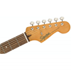 Squier Classic Vibe '60s Stratocaster® Laurel Fingerboard 3-Color Sunburst