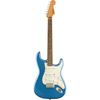 Squier Classic Vibe '60s Stratocaster® Laurel Fingerboard Lake Placid Blue