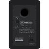 Mackie MR824 Powered Studio Monitor