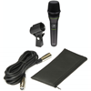 Mackie EM-89D Dynamic Vocal Microphone