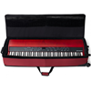 Nord Soft Case Grand