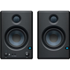 Presonus Eris E4.5 BT Active Media Reference Monitors With Bluetooth