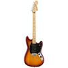 Fender Player Mustang® Maple Fingerboard Sienna Sunburst
