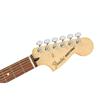 Fender Player Mustang® 90 Pau Ferro Fingerboard Burgundy Mist Metallic